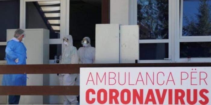 SITUATË ALARMI NË KOSOVË/ 4 viktima dhe 194 të infektuar me koronavirus gjatë 24 orëve të fundit
