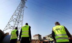 PUNIME NË STACIONIN E MËZEZIT/ Tirana sot dhe nesër me ndërprerje energjie (ZONAT)