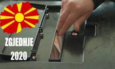 ZGJEDHJET/ Rezultatet e para nga Maqedonia e Veriut. LSDM e Zaev prin me diferencë të ngushtë ndaj VMRO- DPMNE. BDI 12%, Aleanca+Alternativa 10%