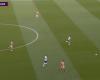 "DERBI I NDEZUR! Arsenali nuk ndalon me ""dhurata"" (VIDEO)"