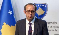 VIZITA E PARË ZYRTARE QË PAS MARRJES SË DETYRËS/ Kryeministri Hoti sot në Tiranë, ja axhenda