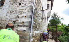 ISHTE NË.../ Inxhinieri gjerman infektohet me koronavirus në Shqipëri