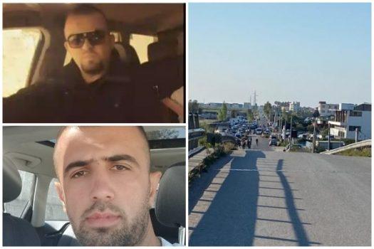 VRASJA E DY VËLLEZËRVE HAXHIA NË DURRËS/ Shpallet në kërkim Talo Çela, i pandehur për megagrabitjen në Rinas
