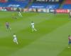 I MJAFTOJNË 6 MINUTA LOJË/ Chelsea përfiton nga dëmtimi i ish-yllit dhe ndëshkon Palace (VIDEO)