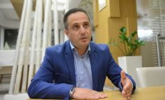 LIBERALIZIMI I VIZAVE/ Zëvendëskryeministri i Kosovës pas takimit në Paris: Franca nuk do e bllokojë, por ka ende hezitime