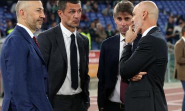 E FUNDIT/ Maldini dhe Pioli e mbyllin me Milanin, Rangnick merr gjithçka në dorë në fund të sezonit!