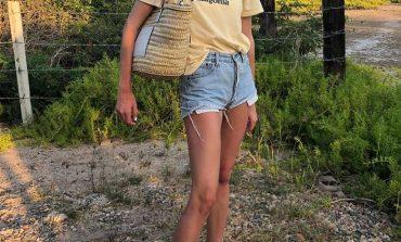 GOCA, MJAFT I ÇUAT LEKËT DËM/ Kjo është çanta që do ju duhet këtë verë (FOTOT)