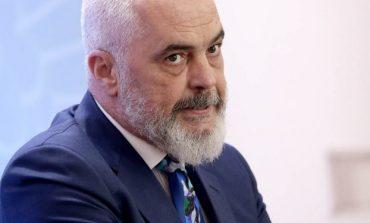 """BATUTAT/ Rama për investimet: Ne jemi """"atdheu i Shën Thomait"""", po nuk prekëm, nuk besojmë"""