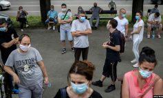 COVID-19/ Gjendje e jashtëzakonshme në Beograd për shkak të koronavirusit