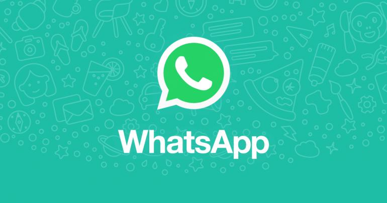 WHATSAPP BIE NË GJITHË BOTËN/ Çfarë po ndodh me aplikacionin e mesazheve