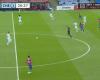 """""""BLUTË E LODRËS"""" TË PAPËRMBAJTSHËM/ Super Pulisic, Chelsea dyfishon ndaj Palace (VIDEO)"""