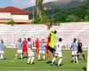 E BUJSHME/ Kompanitë e basteve fshijnë kampionatin shqiptar pas Bylis-Tirana!