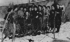 DOSSIER/ Dëshmia e ish-komunistes: Si na i therën shokët në Kampin e Prishtinës dhe tentativa e Sigurimit, për të eliminuar bashkëshortin tim
