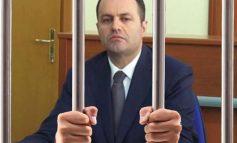 ADRIATIK LLALLA SËRISH NË PRITJE TË VENDIMIT/ Gjykata e Posaçme shtyn seancën më 9 korrik. Një gjyqtare e sëmurë
