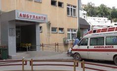 KORONAVIRUSI/ Bien shifrat në Maqedoninë e Veriut, 7 viktima dhe 165 raste të reja me COVID-19 në 24 orët e fundit