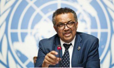 COVID-19/ OBSH komitet vlerësimi për menaxhimin e pandemisë, kryesohet nga dy ish-drejtuese shtetesh