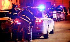 """OPERACIONI """"KULMI""""/ Pjesë e grupit kriminal të trafikut të drogës dhe autor i të shtënave me armë zjarri, shqiptari arrestohet në Bari"""