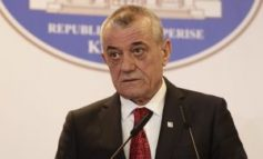 URON HOMOLOGUN BRAJOVIC PËR DITËN E SOVRANITETIT/ Ruçi: Shqipëria dhe Mali i Zi, kontribues të paqen e stabilitetit rajonal