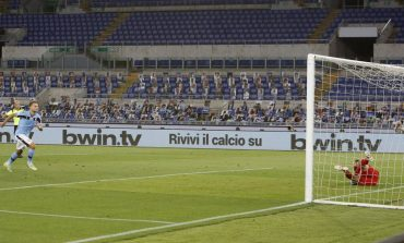 VAR DËRGON ITALINË TEK PENALLTIA! Boom penalltish në Serie A, kalon bindshëm Premier dhe Bundesliga