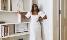 DONI TË VISHENI ME TË BARDHA DHE PLOT STIL? Këto modele fustanesh janë blerjet e vetme që duhet të bëni këtë verë (FOTOT)