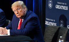 SHBA/ Gjykata Supreme merr vendimin kundër Trump, lejon prokurorët t'i kontrollojnë pasurinë