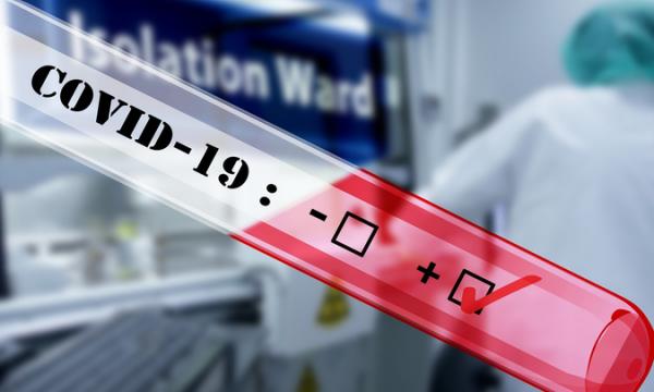 KORONAVIRUSI/ Mjeku infeksionist: Ja shenjat që tregojnë se mund ta keni kaluar Covid-19 pa e ditur!