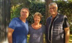 TË HËNËN NISET NË HAGË/ Hashim Thaçi takohet me Ilir Metën në Durrës