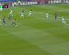 CRYSTAL PALACE-CHELSEA/ Zaha mposht portierin kundërshtar nga distanca dhe rihap ndeshjen (VIDEO)