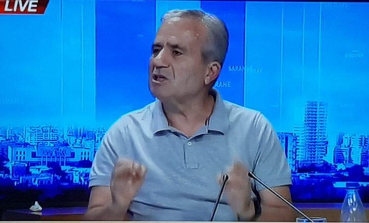 """""""DO HANË SHKELMA DHE…""""/ HABIT Kastriot Islami: Ramës do t'i vijë shuplaka shumë e ashpër nga ndërkombëtarët"""