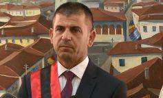 VENDIMI/ Apeli cakton masën detyrim paraqitje për Agim Kajmakun