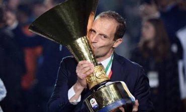 ALLEGRI GATI TË RIKTHEHET NË PUNË/ Në Itali zbulojnë të ardhmen e ish-trajnerit të Juves