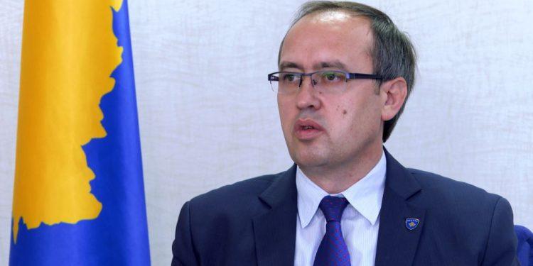 COVID-19/ Kosova merr vendimin drastik: Shtetasit e këtyre tre vendeve s'mund të hyjnë pa vërtetim për…