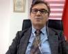 KORONAVIRUSI/ Skënder Brataj: Shifrat në korrik do të kenë rritje, së shpejti hapim dhe COVID-2
