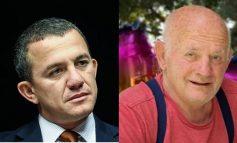I INFEKTUAR ME COVID-19/ Ndërron jetë babai i gazetarit të njohur shqiptar