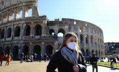 SHIFRAT/ Pse epidemia e COVID-19 në Itali ka mbaruar