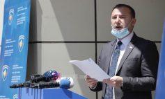 SHTIMI I RASTEVE ME COVID/ Kosova licencon laboratorët privatë për testime, Ministri: Do të rritet numri edhe nga institucionet publike
