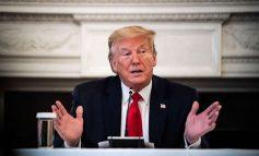 SHBA/ Dyshime mbi pasurinë, Gjykata e Lartë vendos për Trump