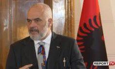 KOALICIONI I QEVERISË NË KOSOVË/ Rama: S'jam aq i zgjuar sa të jap mend nga Tirana...
