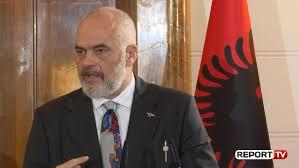 KOALICIONI I QEVERISË NË KOSOVË/ Rama: S'jam aq i zgjuar sa të jap mend nga Tirana…