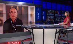 """""""PUNOHEJ PREJ 20 VITESH""""/ Tim Judah: Aktakuza për Thaçin u bë publike për të ndryshuar rrjedhën e ngjarjeve"""
