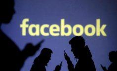 """ZYRTARE/ """"Facebook"""" synon informacione të dokumentuara në platformat e tij"""