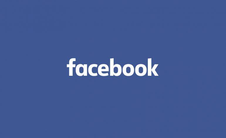 KUJDES! Facebook paralajmëron ndryshime të tjera: Nga 10 korriku mbyll aplikacionin e videove, ja çfarë duhet të shkarkoni…