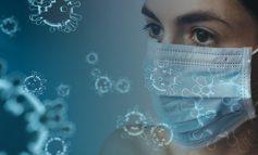 COVID-19/ Imuniteti i tufës mund të jetë më i përhapur nga sa tregojnë studimet