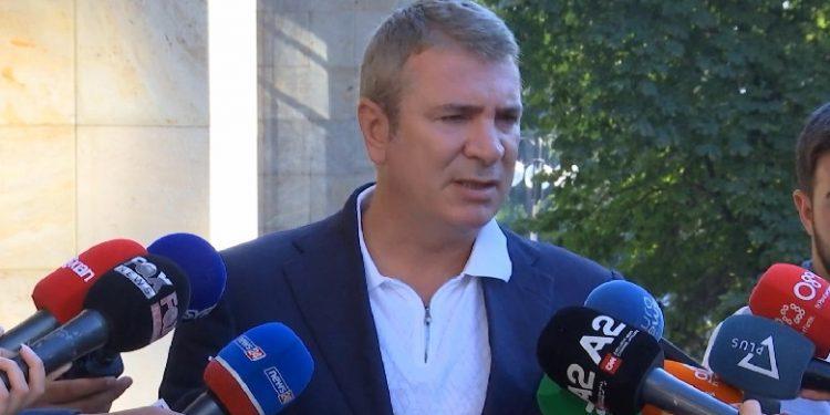 FTESA E OPOZITËS/ Përgjigjet Gjiknuri: Këshilli Politik mblidhet pasdite, shpresojmë reflektim