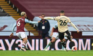"""TË PAPËRMBAJTSHËM """"DJAJTË E KUQ""""/ Greenwood nëshkon Aston Villan me një """"RAKETË"""" (VIDEO)"""