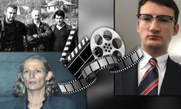 """FILM PËR NGJARJET E TROPOJËS/ Gati seriali nga Hollivudi me titull """"Haklaj"""""""