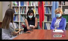 COVID-19/ Përfaqësuesja e OBSH-së: Skenari më i keq, në dimër do të preken dhe moshat e reja! Mbi 60 vjeç duhet patjetër maskë