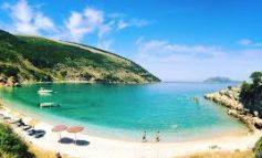SAZAN-KARABURUN DESTINACIONET MË TË KËRKUARA/ Turistët: Ishujt janë perla e Shqipërisë, do vijmë sërish