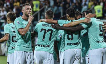 NUK KA QETËSI TEK INTER/ Klubi zikaltër përgatit dënimin për futbollistin titullar