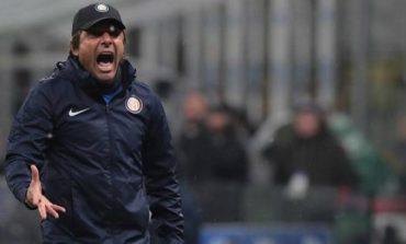 INTER HUMBI NDAJ BOLOGNAS/ Marotta: Conte është ende i inatosur